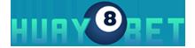 huaybet logo