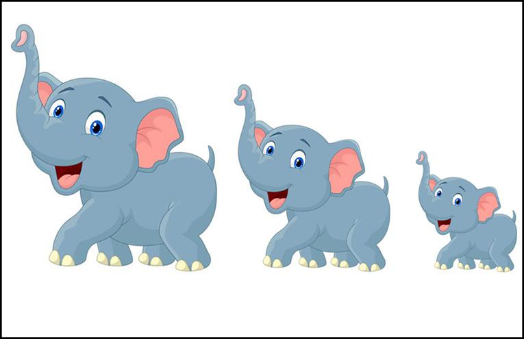 ฝันเห็นช้าง ตีเลขเด็ดจากความฝัน