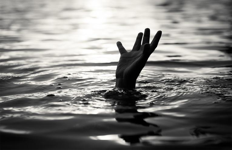 ฝันว่าจมน้ำ คำทำนายฝัน ตีเลขจากความฝัน