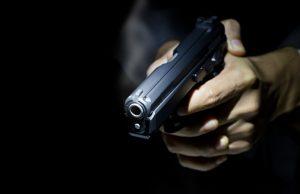 ฝันว่าโดนยิง ทำนายฝัน ตีเลขจากฝันว่าโดนยิง จะทำนายว่าอย่างไร