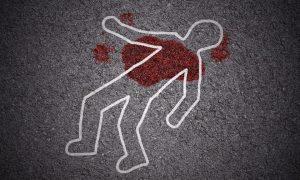 ฝันเห็นฆาตรกรรม คนฆ่ากันตาย ตีเลขจากฝันว่าเห็นคดีฆาตรกรรม
